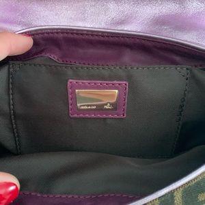 Fendi Bags - Fendi Shoulder Bag (Authentic)